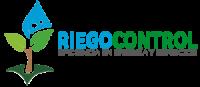 Riegocontrol | Proyectos de Riego | Riego Tecnificado | en Chillán, Los Angeles, Talca, Angol, San Carlos y Parral.